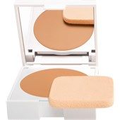 Babor - Complexion - Sun Make-up SPF 50