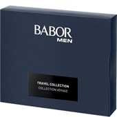 Babor - Babor Men - Gift Set