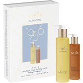 BABOR - Cleansing - Gift Set
