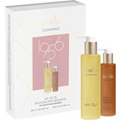 BABOR - Cleansing - Set de regalo