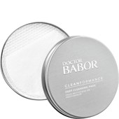 BABOR - Doctor BABOR Cleanformance - Deep Cleansing Pads