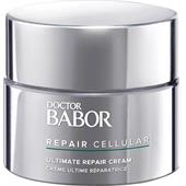 BABOR - Doctor BABOR - Ultimate Repair Cream