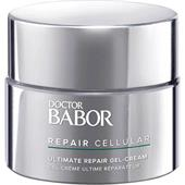 BABOR - Doctor BABOR - Ultimate Repair Gel-Cream