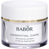 Babor - Essential Care - Sensitive Cream
