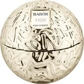 Babor - HSR Lifting - Anti-Wrinkle Eye Cream Rich