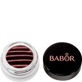 BABOR - Herbst-/Winterlook 2019 - Velvet Stripes Eye Shadow