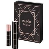 BABOR - Reversive - Cadeauset