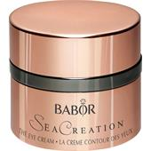 BABOR - SeaCreation - The Eye Cream