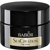 BABOR - SeaCreation - The Mask