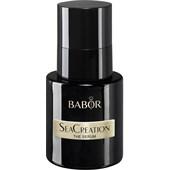 Babor - SeaCreation - The Serum