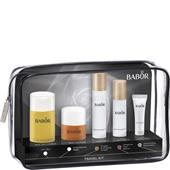 BABOR - Skinovage PX - Vita Balance Travel Set