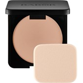 BABOR - Teint - Creamy Compact Foundation SPF 50