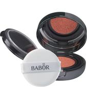 BABOR - Teint - Cushion Blush