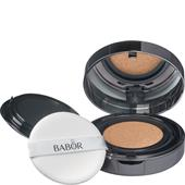 BABOR - Tez - Cushion Foundation
