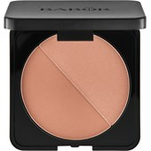 Babor - Complexion - Shaping Powder Duo