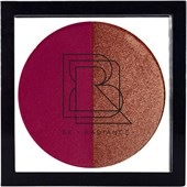 BE + Radiance - Complexion - Color + Glow Probiotic Blush + Highlighter