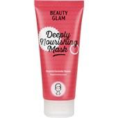 BEAUTY GLAM - Masks - Deeply Nourishing Mask