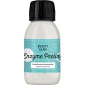 BEAUTY GLAM - Peeling - Enzym Peeling