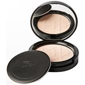 BEAUTY IS LIFE - Tez - Compact Powder
