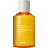BLITHE - Masken - Energy Yellow Citrus & Honey