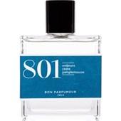 BON PARFUMEUR - Aquatisch - Nr. 801 Eau de Parfum Spray