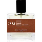 BON PARFUMEUR - Aromatic - No. 702 Eau de Parfum Spray