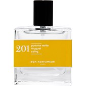 BON PARFUMEUR - Fruity - No. 201 Eau de Parfum Spray