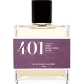 BON PARFUMEUR - Oriental - No. 401 Eau de Parfum Spray
