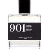 BON PARFUMEUR - Erityinen - No. 901 Eau de Parfum Spray