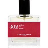 BON PARFUMEUR - Würzig - Nr. 302 Eau de Parfum Spray