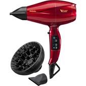 BaByliss - Hair dryer - Veloce 2200
