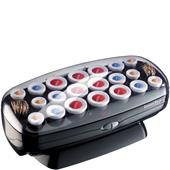 BaByliss Pro - Hot Rollers - Pro Ceramic Velour 20
