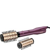 BaByliss Pro - Hot air brush - Big Hair Dual