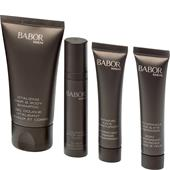 Babor - Babor Men - Travel Set