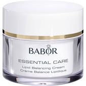 BABOR - Essential Care - Lipid Balancing Cream