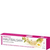 Bakanasan - Skin care - Aagaard Propolis Ointment
