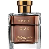 Baldessarini - Ambré - Oud Eau de Parfum Spray