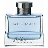 Baldessarini - Del Mar - Eau de Toilette Spray