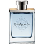 Baldessarini - Nautic Spirit - Eau de Toilette Spray