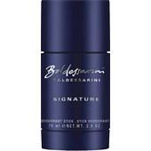 Baldessarini - Signature - Deodorant Stick
