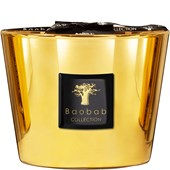 Baobab - Les Exclusives - Aurum