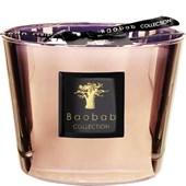 Baobab - Les Exclusives - Cyprium