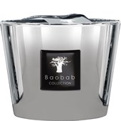 Baobab - Les Exclusives - Stearinlys med duft