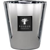 Baobab - Les Exclusives - Platinum