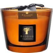 Baobab - Les Prestigieuses - Vonná svíčka Cuir de Russie