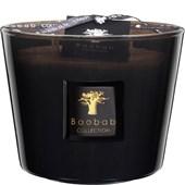 Baobab - Les Prestigieuses - Bougie parfumée Encre de Chine
