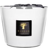 Baobab - Les Prestigieuses - Pierre de Lune Scented Candle