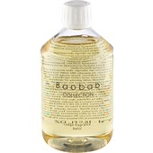 Baobab - Les Prestigieuses - Lodge Fragrance Diffusor opakowanie uzupełniające
