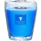 Baobab - Limited Beach Club - Scented Candle Pampelonne