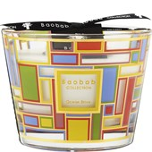 Baobab - Limited Cities - Scented Candle Cities Ocean Drive